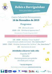 Programa evento